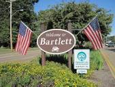 City-of-Bartlett-TN-SPM-RealEstate
