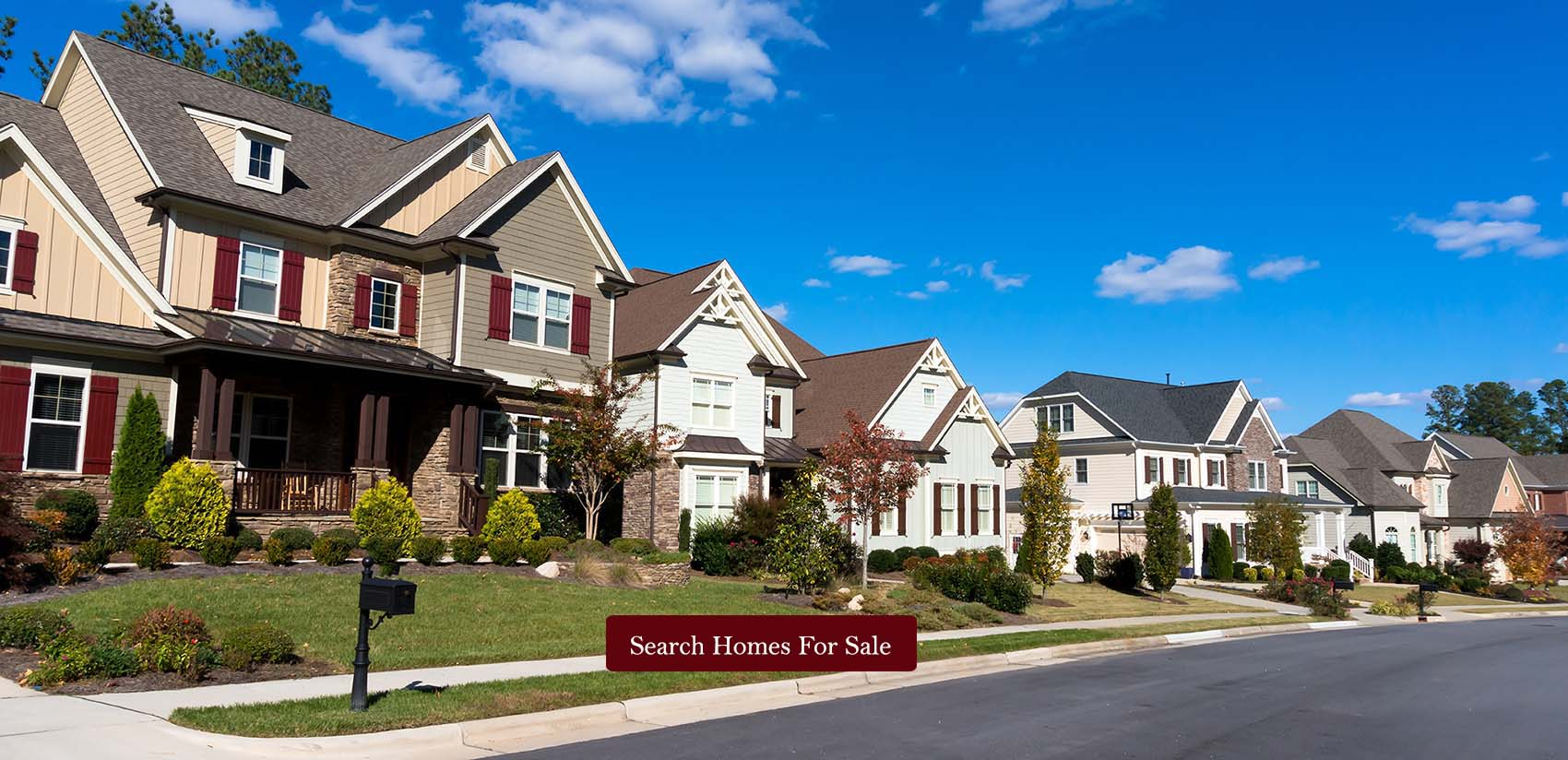SPM Real Estate Homes For Sale
